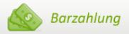 Logo_Barzahlung